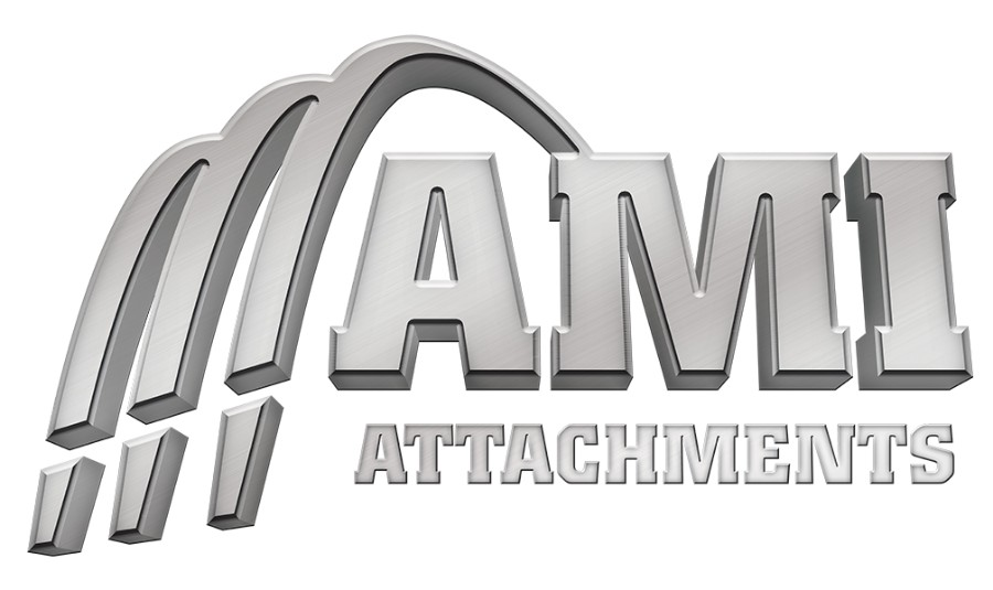 AMI Attachments Inc.